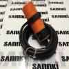 Proximity limit switch IFM II-3015-APKG-1