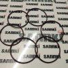 Set Seal A4VG 180-3