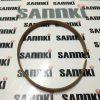 Set Seal D100125-12