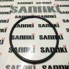 Set Seal D100125-6