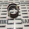 Set Seal D11570-3