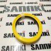 Set Seal D11570-5