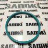 Set Seal D11570-8