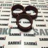 Set Seal D12580-4