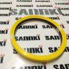 Set Seal D150105-8