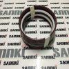 Set Seal D165105-2