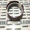 Set Seal D180125 (180x158x57)-2
