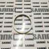 Set Seal D180125 (180x158x57)-3