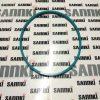 Set Seal D225140-5